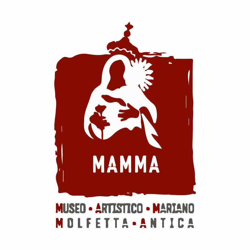 Basilica Pontificia Minore Madonna dei Martiri