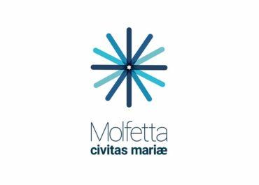 Molfetta proclamata Civitas Mariae, in occasione della Festa della Madonna dei Martiri